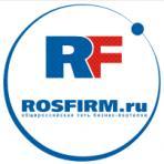 """Отзывы на сайте """"Rosfirm"""""""